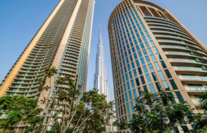 Is Dubai and UAE Trying To Tell Us Something About The Future…