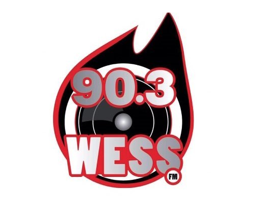 Michaelson Williams Interview with Wess 90.3
