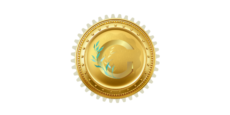 Geared ACT Token