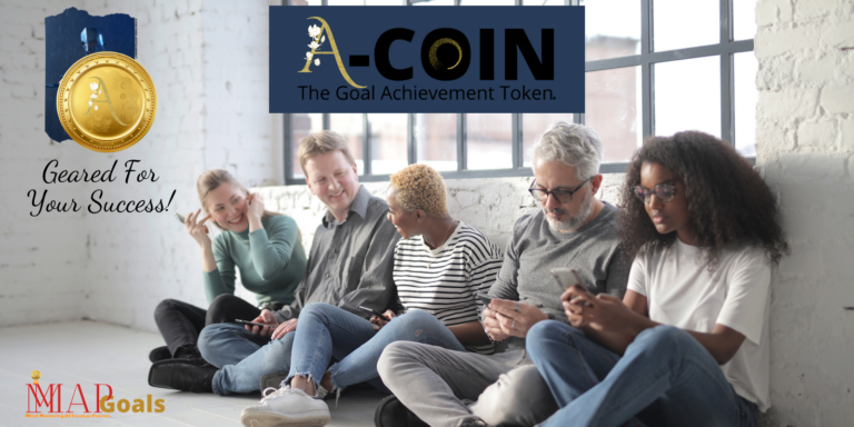 A-COIN TOKEN PRIVATE DISCOUNT PRICE