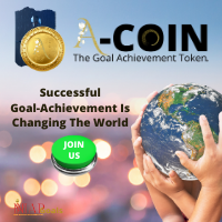 A-Coin Token Affiliate Marketing Program Images 200x200