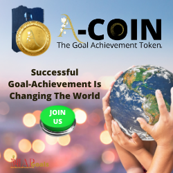 A-Coin Token Affiliate Marketing Program Images 250x250