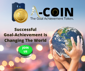 A-Coin Token Affiliate Marketing Program Images 336x280