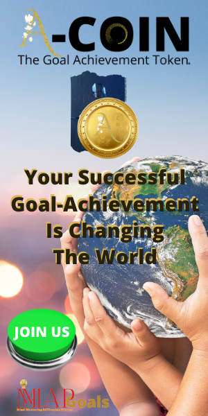A-Coin Token Affiliate Marketing Program Images 300x600
